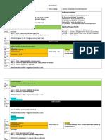 Jaarplanner V4 2017-2018