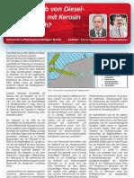 Artikel Aviation News 2009 2