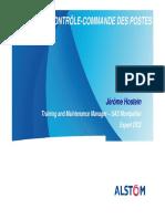 05-presentation_DCS.pdf