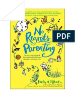 eBook PDF No Regrets Parenting by Harley a Rotbart Download Unlimited