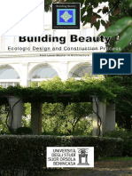 BuildingBeauty.Description.s.pdf