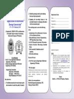 170208_Power_Electronics__Application_to_Renewable_Energy_Conversion (1).docx