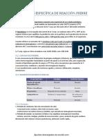 wuolah-free-Temas 5-9 Afecciones médicas I.pdf