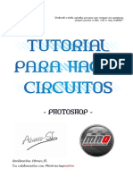 Tutorial Circuitos by Alvaro Sl