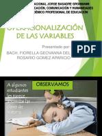 Variables Operacionalizacin 160425013113