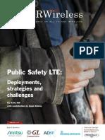 PublicSafety REPORT