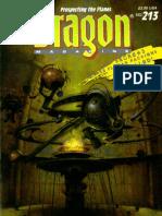 Dragon Magazine #213 - planescape edition.pdf