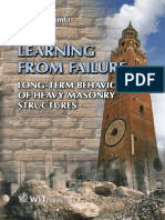 Luigia Binda-Learning from failure_ long-term behaviour of heavy masonry structures  -WIT Press (2008).pdf