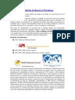 Definición de Reservas Petroleras Editado (2)