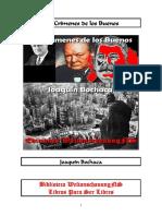 Bochaca Joaquin- Los Crimenes de Los Buenos