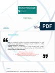 Harcom Proposal 16082016 Plexus Mozambique