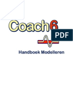 c6 3 Handboek Modelleren