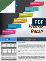Weekly-Recap-30062017.pdf
