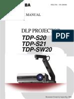 116959793-Toshiba-TDP-S20-Service-Manual.pdf
