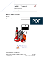 Fiche _ 2 Modulle 9 - Version 2014-05-17 RT