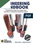 Engineering-Handbook_Cable.pdf