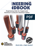 Engineering-Handbook_Cable.pdf