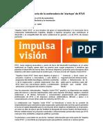Impulsa Visión RTVE.pdf