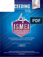 Proceeding 4th Ismei_final