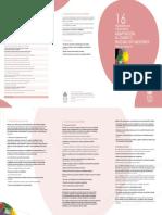 Adaptación-al-cambio-o-nuevas-situaciones.pdf