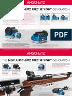 ANSCHUTZ_PRECISE_Diopter_DE_EN.pdf