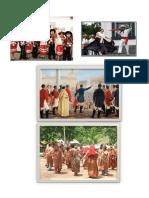 Jfk Fiestas Patrias