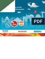 Startup-Report-2015.pdf