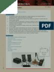 ae_f1015_procedimento_3_2.pdf