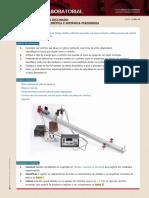 ae_fis1015_procedimento_1_1.pdf