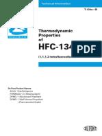HFC-134a_SI.pdf