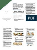 Leaflet-Senam-Asam-Urat-Ergonomic - Copy.docx