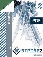 Strobe2 Operation Manual