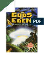 Os Deuses Do Éden