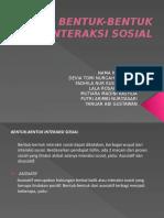 sos interaksi sosial.pptx