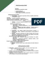calitatilestilurilor.pdf