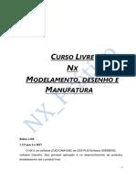 NX_Teste.pdf