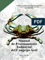 Manual-Cangrejo.pdf