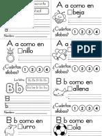 Libro-de-libritos-del-alfabeto.pdf