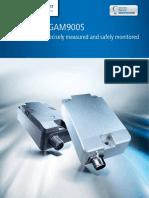 Baumer_GAM900-GAM900S_BR_EN_1408_11137080.pdf