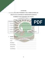 lampiran-10-kuesioner-lembar-recall-tindakan.pdf