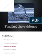 EBM-niew_search_NSI.pdf