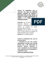 PDF-Acordao-1853736-Processo-1264456100.pdf