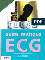 Guide Pratique ECG.pdf