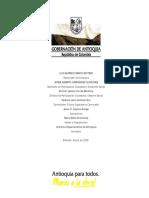 6A_cartilla_comunal_ilustrado.pdf