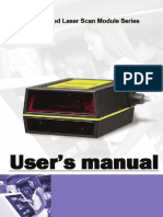 Z 5151 UsersManual