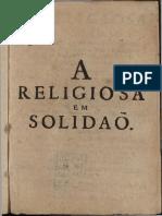 A Religiosa em Solidão.pdf