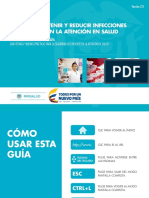 Detectar-Infecciones.pdf