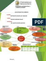 Conservación-química-en-alimentos.pptx
