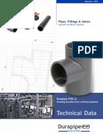 PVC_U_Technical_Brochure__Sept10_.pdf