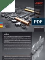 aalco-stocklist.pdf